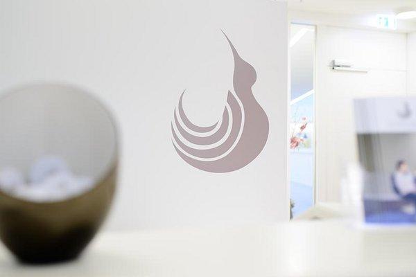 dr_specht_frauenheilkunde_logo.jpg