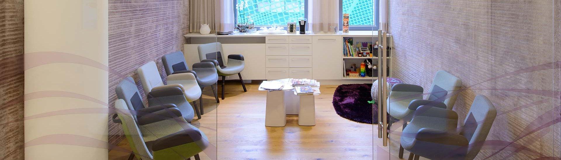 job dr specht. Black Bedroom Furniture Sets. Home Design Ideas